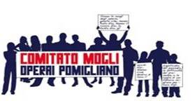 LOGO CARTA INTESTATA